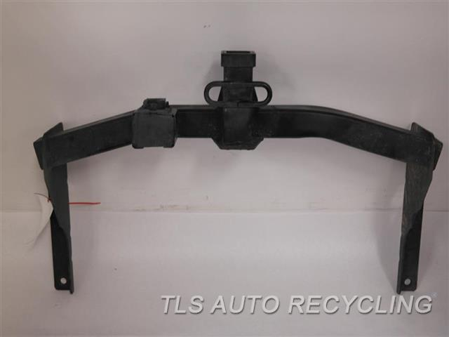 2006 Jeep Liberty Trailer Hitch TRAILER HITCH 82213554