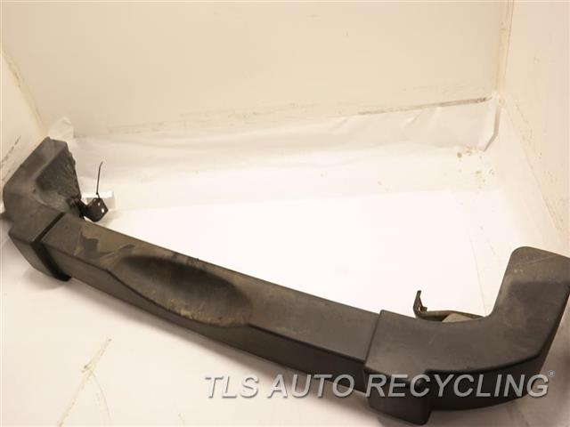 F F F F F F F F F F besides Wiper in addition Jeep Wrangler Bumper Assy Rear moreover Attachment Php Attachmentid   D together with Maxresdefault. on jeep wrangler wiper motor replacement