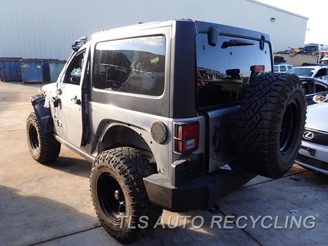 Used Jeep Wrangler Parts >> Jeep Wrangler Parts Used Hardtop For 1991 Jeep Wrangler Jeep
