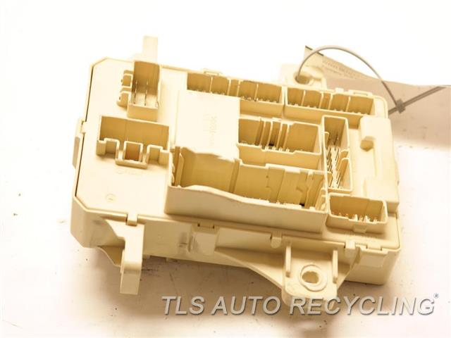 fuse box 2011 kia forte electrical systems diagrams rh collegecopilot co 2011 kia forte fuse box 2011 kia forte fuse box diagram just answers