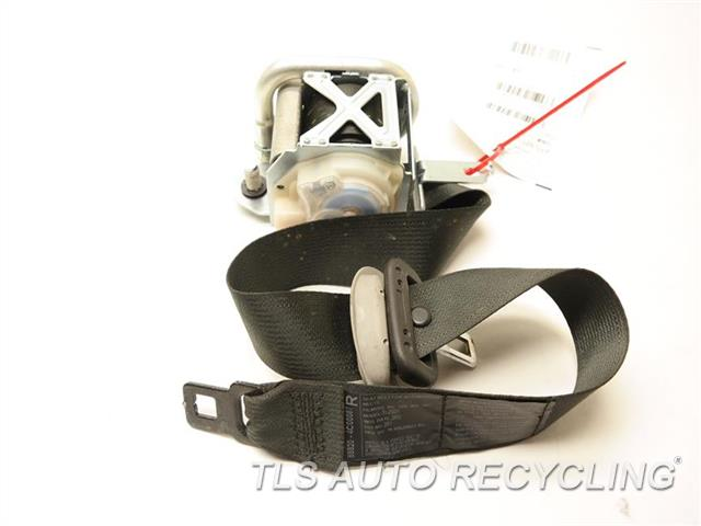 2015 Kia OPTIMAKIA Seat Belt Front