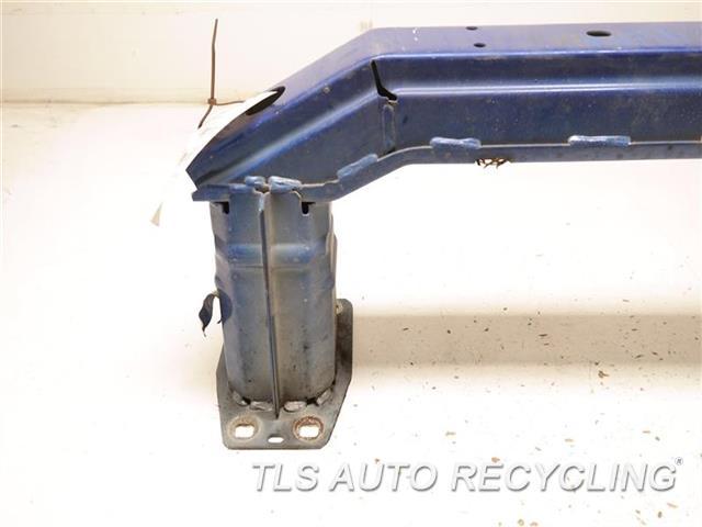 2009 Land Rover Lr2 Bumper Reinforcement, Front  REINFORCEMENT BAR