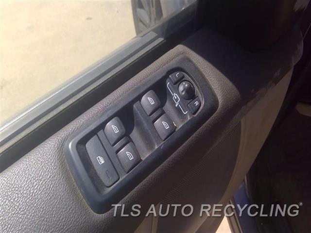 2011 Land Rover Lr4 Door Elec Switch  LH,DRIVER``S, MASTER
