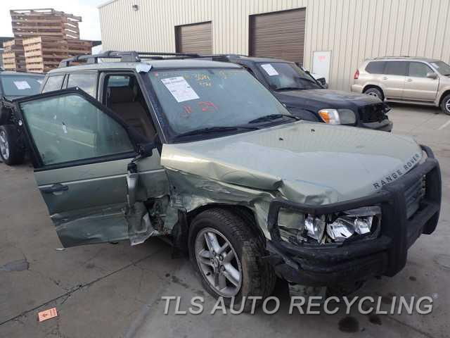 https://s3-us-west-2.amazonaws.com/used-parts/tls/large/land_rover_range_rov_2002_car_for_parts_only_225076_03.jpg
