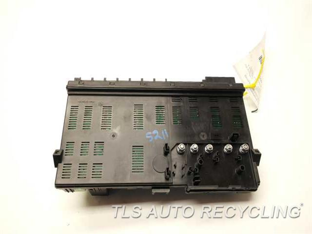 range rover p38 fuse box for sale 2004 land rover range rover fuse box - front engine fuse ... 2004 range rover hse fuse box