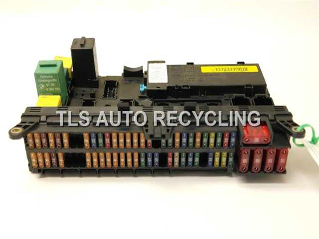 range rover fuse box 2005 2003 land rover range rover fuse box location #8