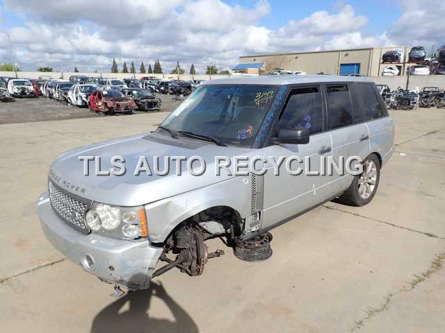 land_rover_range_rov_2006_car_for_parts_only_182591_01 parting out 2006 land rover range rover stock 5050pr tls  at fashall.co
