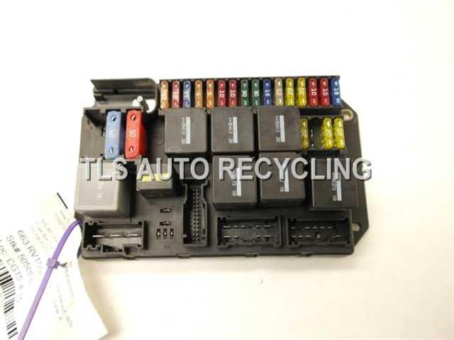 range rover p38 fuse box for sale 2006 land rover range rover trunk fuse box yqe5000340 fuse box for range rover 2006