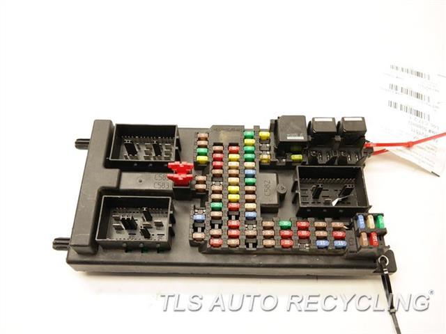 2011 land rover range rover lr023679 used a grade. Black Bedroom Furniture Sets. Home Design Ideas