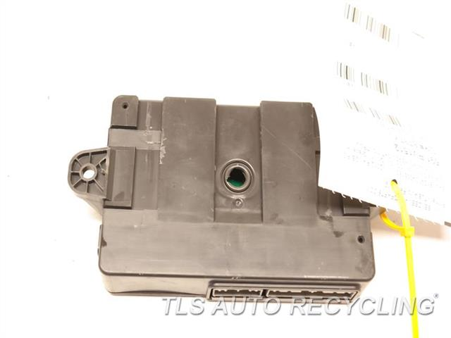 2012 Land Rover Range Rover Chassis Cont Mod FOOTWELL LIGHT UNIT MODULE BJ3219H440AG HEADLIGHT CONTROL