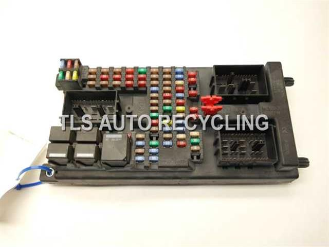 2008 land rover range rover fuse box land rover discovery 300tdi fuse box 2008 land rover rover spt - yqe500420passenger side fuse ... #10