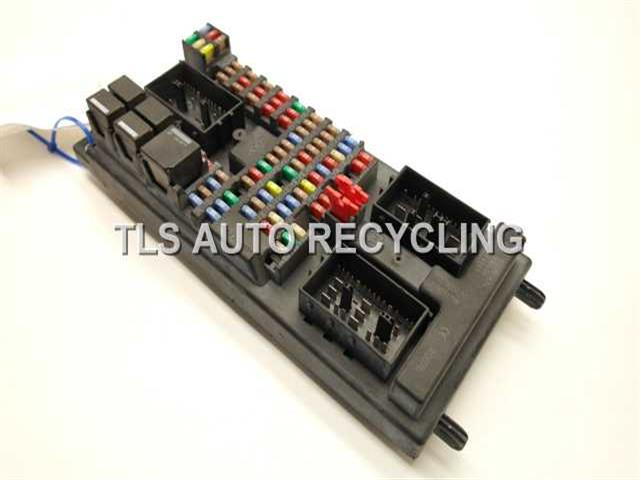 2003 land rover range rover fuse box location 2008 land rover rover spt - yqe500420passenger side fuse ...