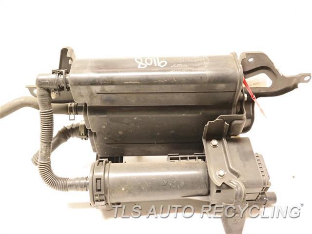 2011 Lexus Ct 200h Fuel Vapor Canister  FUEL VAPOR CANISTER 77740-76010