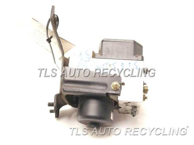 1999 Lexus Es 300 Abs Pump  ABS PUMP 44540-33010