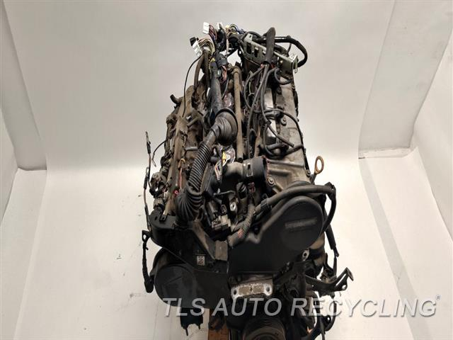 2000 Lexus Es 300 Engine Assembly  ENGINE ASSEMBLY 1 YEAR WARRANTY