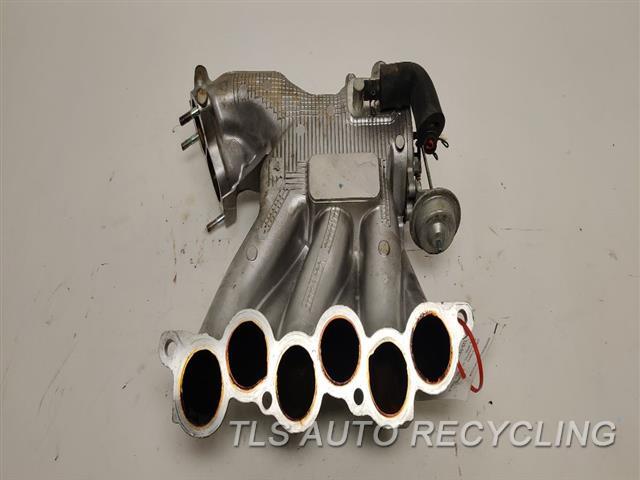 2000 Lexus Es 300 Intake Manifold  3.0L,UPPER