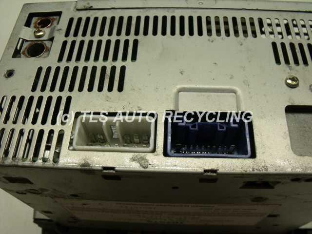 Charging System Wiring Diagram In Addition Wiper Motor Wiring Diagram