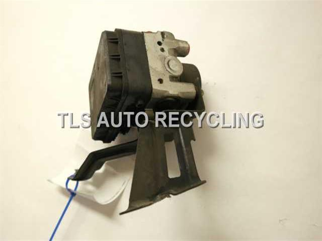 2002 Lexus Es 300 Abs Pump  ANTI-LOCK BRAKE/ABS PUMP 44050-33090