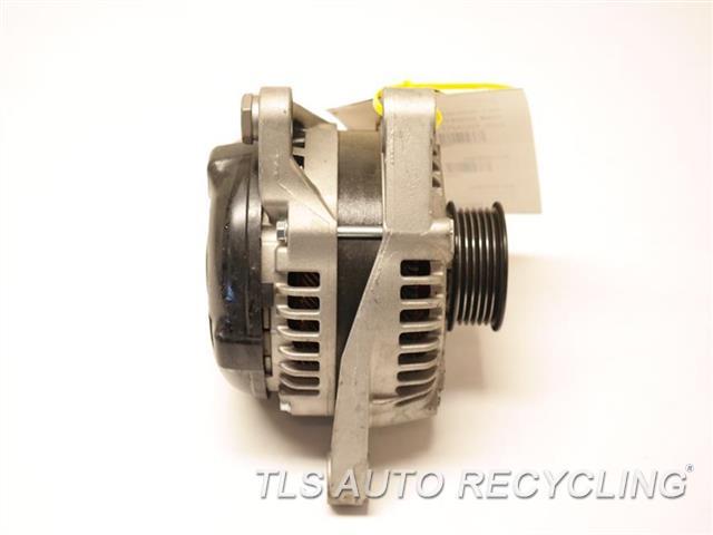 04 lexus es330 alternator