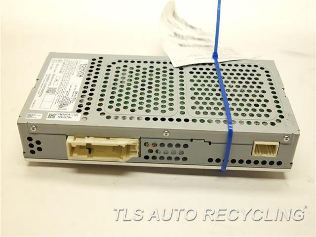2013 Lexus ES 350 radio audio / amp - 86280-33190 - Used - A