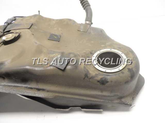 Lexus GS 300 S16 3,0 163 KW Original Tankgeber tankschwimmer 30520