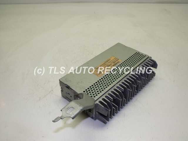 1998 Lexus Gs 300 Radio Audio / Amp 86280-30370 PIONEER AMPLIFIRE