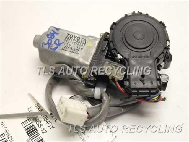 2000 lexus gs 300 power window motor 85710 30360 used for 2001 lexus rx300 power window switch