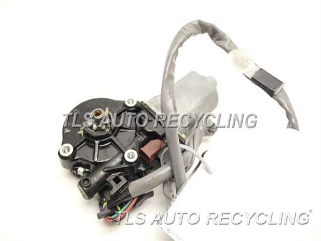 2000 lexus gs 300 power window motor 85710 30360 used for 2000 lexus rx300 master window switch