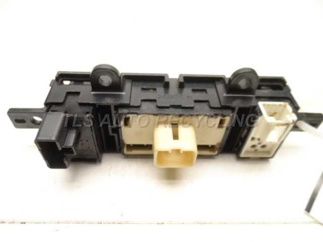 Diagram 2003 Buick Century Parts Diagram Chevy Windshield Wiper Switch