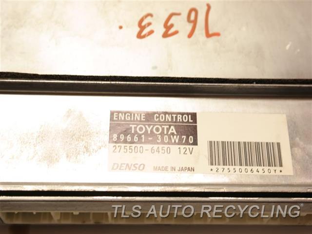 STARTER FOR 87 88 89 HONDA TRX350D ATV 31200-HA7-773 SM13232 SM-8 HA-104 49-5702