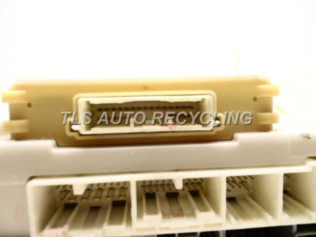 Fuse Box Location Together With 2001 Lexus Is300 Fuse Box Diagram