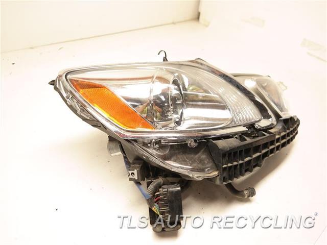 2006 Lexus Gs 300 Headlamp Assembly  RH,(XENON, HID), R., ADAPTIVE HEADL