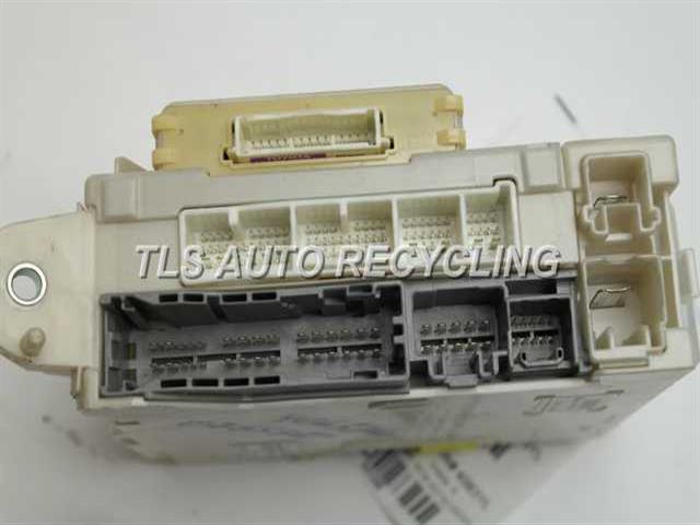 2007 lexus gs 350 - 82730-30d20 - used - a grade. automatic transmission lexus rx300 fuse box lexus gs350 fuse box