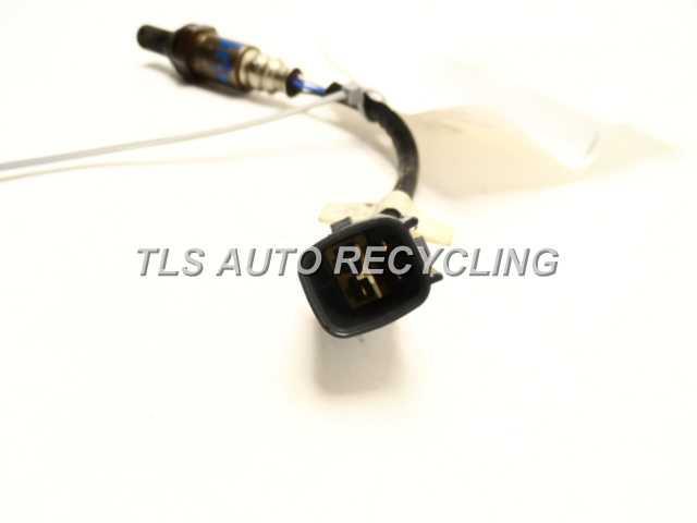 Lexus O2 Sensor