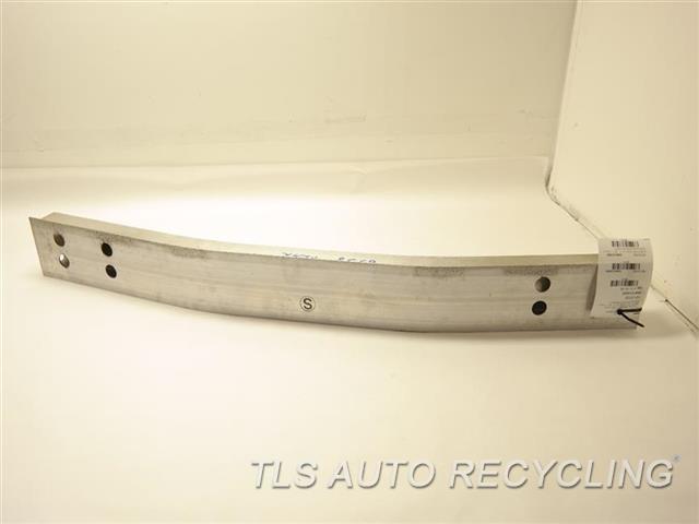 2013 Lexus Gs 350 Bumper Reinforcement, Rear 52023-3037 REAR BUMPER REINFORCEMENT