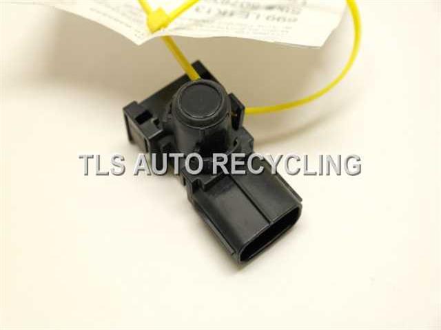 2013 Lexus GS 350 misc electrical - 89341-76010-C0BLACK