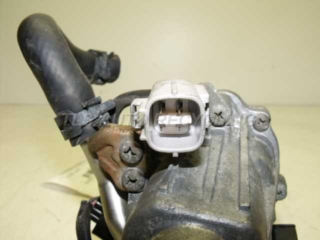 1999 lexus gs300 throttle body
