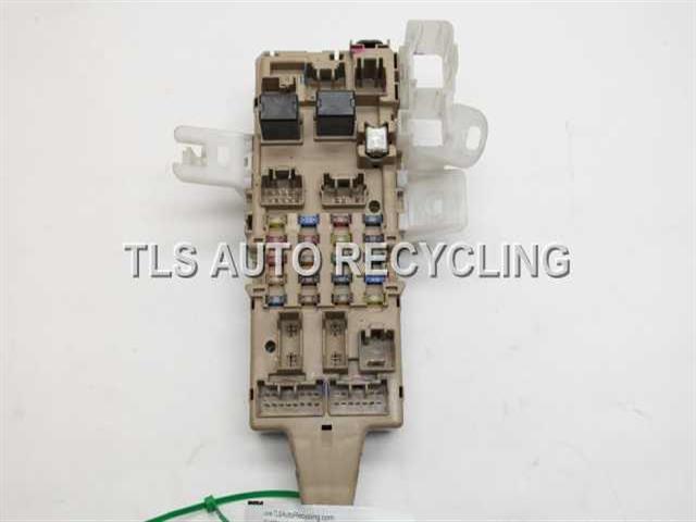 2000 lexus gs 400 - 82731-30031. lexus gs400 fuse box