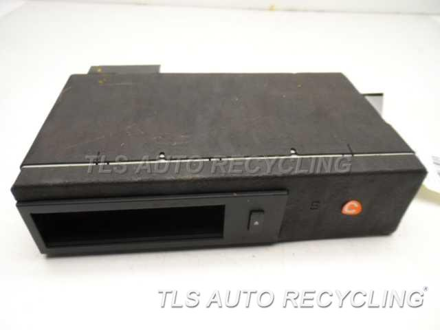 2001 Lexus Gs 430 Radio Audio / Amp  86270-30150 PIONEER CD CHANGER