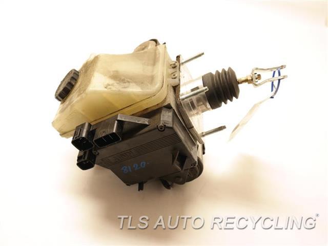 2004 Lexus Gs 430 Abs Pump 47050-30160 ANTI LOCK BRAKE ABS PUMP 47050-30220