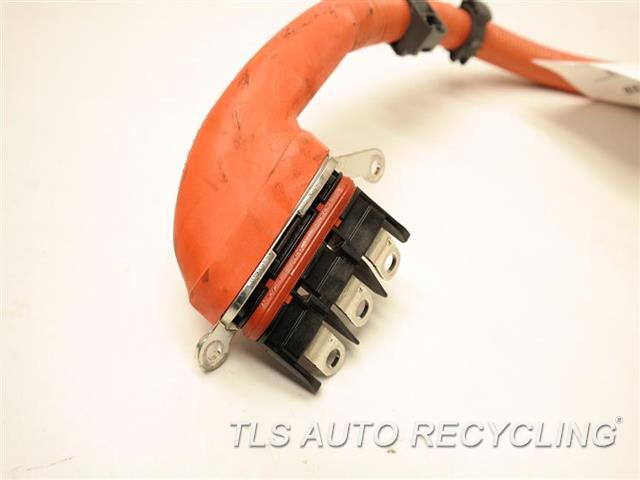 lexus_gs450h_2013_body_wire_harness_293242_04 2013 lexus gs 450h body wire harness g1148 30060 used a grade transaxle wire harness at mifinder.co