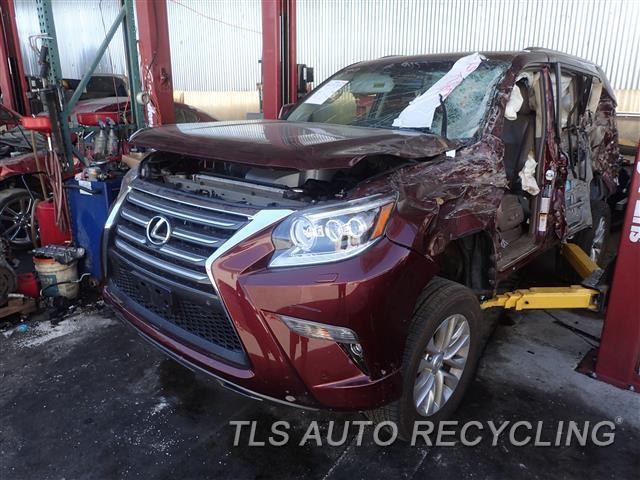 serving at atlanta sale auto brokers used gx detail for luxury lexus