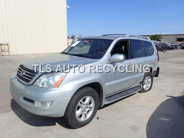 https://s3-us-west-2.amazonaws.com/used-parts/tls/large/lexus_gx470_2003_car_for_parts_only_192362_01.jpg