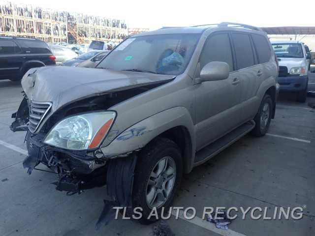 https://s3-us-west-2.amazonaws.com/used-parts/tls/large/lexus_gx470_2003_car_for_parts_only_223840_01.jpg