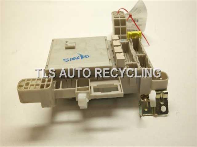2003 lexus sc430 fuse box diagram 2003 lexus gx470 fuse box