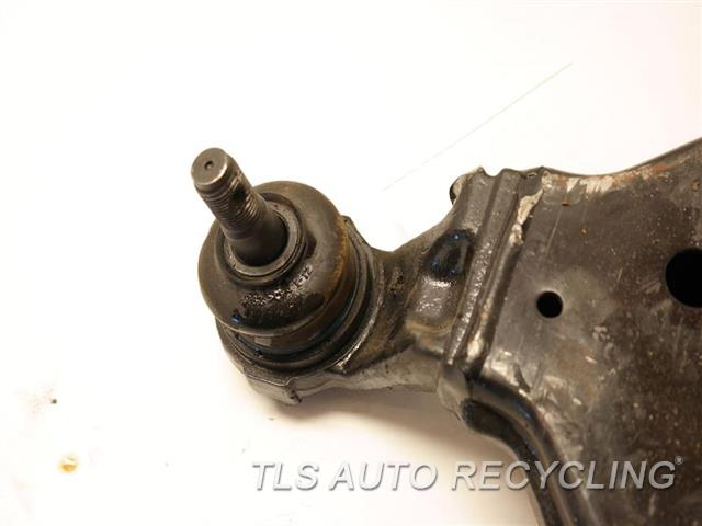 Benz Lower Arm Control 2113331114 Used Auto Parts Mercedes Benz