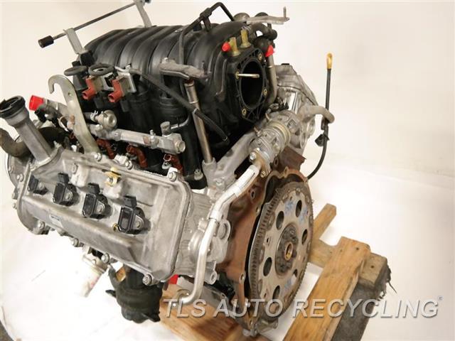 gx470 engine oil