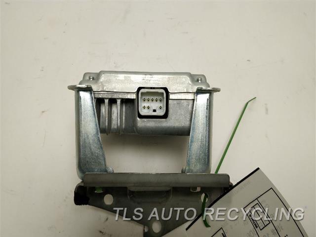 2006 Lexus Gx 470 Hybrid Inverter  VOLTAGE INVERTER 8621035020
