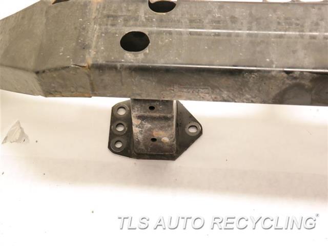 2008 Lexus Gx 470 Bumper Reinforcement, Front MINOR RUST REINFORCEMENT BAR