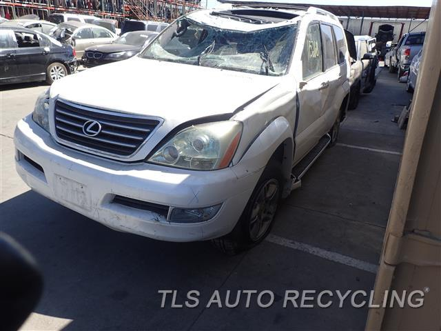 https://s3-us-west-2.amazonaws.com/used-parts/tls/large/lexus_gx470_2009_car_for_parts_only_265667_01.jpg